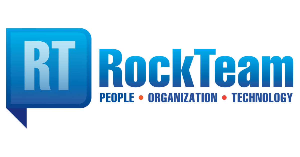 RockTeam IT Consulting and IBM Lotus Collaboration Solutions
