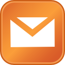 Mailer v1.0 - Mass Mailing and Email Campaign Utility for the Lotus Notes Client for $5