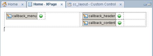dominoGuru.com: cc_layout Custom Control with a Design Definition